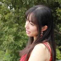 Hina Ikawa